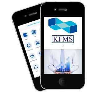 KFMS Images APP - Phone2